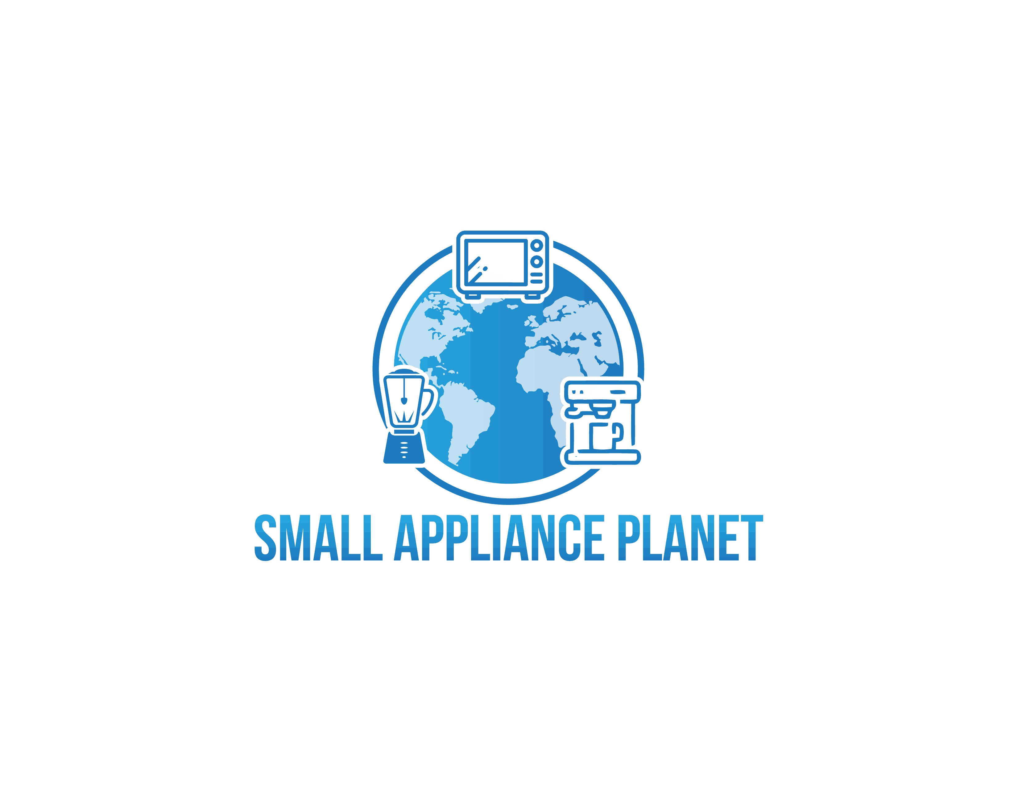 Small Appliance Planet